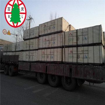 Film faced plywood price shuttering plywood price