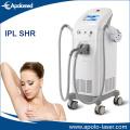 IPL Shr Haarentfernung / RF Elight IPL Laser Haarentfernung / IPL Shr