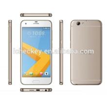HTC A9s Защитная пленка для экрана Закаленное защитное стекло для HTC A9s 9H Твердость Максимум