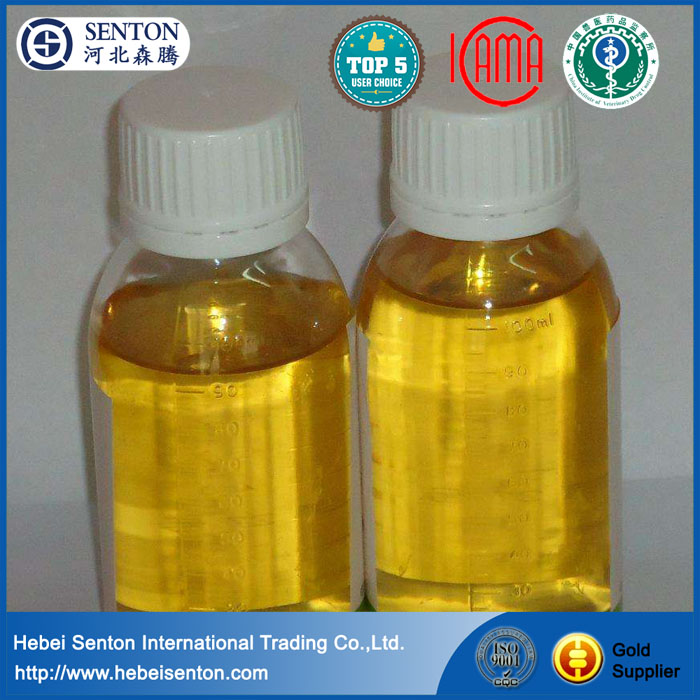 Hot Agrochemical Insecticide Diethyltoluamide
