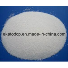 High Quality Feed Grade Calcium Phosphate 18%
