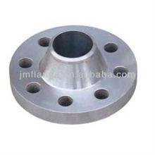 Bride de soudure ASTM A105 Q235