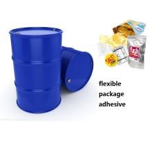 flexible packaging adhesive XCNA-2010A/B