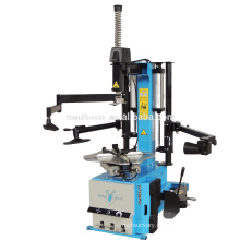 Roadbuck CT326pro simple used tire changer machine for sale