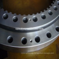Fast Delivery turret bearing design for hitachi ex130
