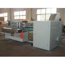 Máquina de entalhe automática Gzk-C