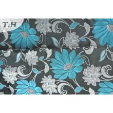 Arabic Style Jacquard Fabrics for Sofas