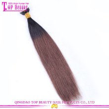 2015 hot sale high quality virgin brazilian remy human hair tape extensions