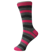 Girl's Socks Cotton