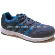 2013 zapatos deportivos jinjiang mens zapatos