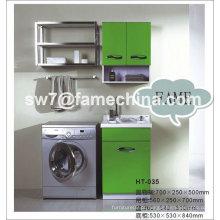 Armário de lavanderia de design quente 2012