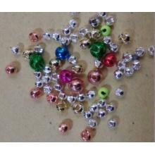 Varios colores de bajo precio Tungsten Beads Fly Tying, Mancuerna de tungsteno