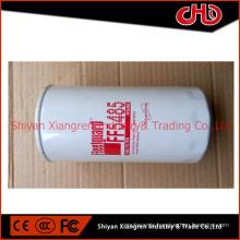 Original Fuel Filter FF5485 4897833