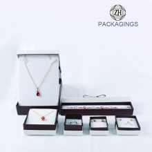 Custom+necklace+gift+box+for+wedding+whiolesale