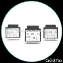 EI 48 Welding Inverter Encapsulated Transformer