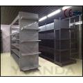 Store Display Shelving Supermarket Rack Price Yd-S2