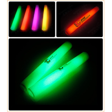 New Design Printing Glow Foam Stick (PMB15300)