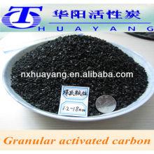 indonésien noix de coco charbon actif prix