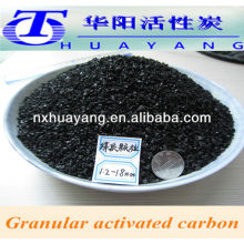 indonesia coconut shell activated carbon price