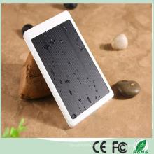 Fabriqué en Chine Chargeur de banque d'énergie solaire mince bon marché 10000mAh (SC-1888)