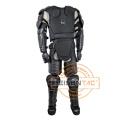 Police Anti Riot Suit with Nij I Standard (FBF-04-1)