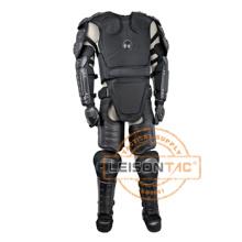Polizei Anti Riot Anzug mit Nij I Standard (FBF-04-1)
