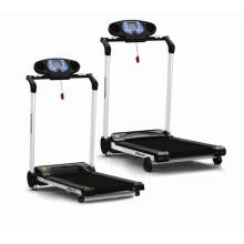 2015 New Design Mini Easy Use Walking Machine Yj-02