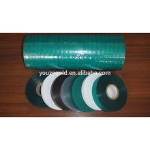 PVC / PE TIE TAPE Placas de plástico para plantas de plástico