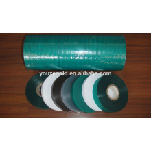 ПВХ/ПЭ галстук лента сад завод пластмассовых привязки ленты