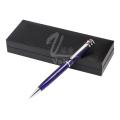 Wholesale Manufacturer Business Pen Set Gift Box