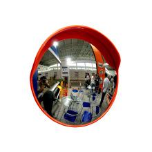 Car Convex Mirror Traffic Safety 80 cm 32 inch High Quality Plastic Outdoor Convex Mirror, Convex_Mirrors/