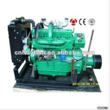 60KW Best Quality Chinese diesel engine R4105ZP