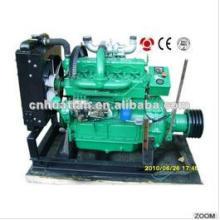 60KW Motor diesel chinês da melhor qualidade R4105ZP