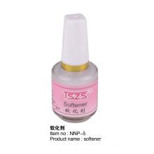 Natural Skin Nail Cuticle Softener