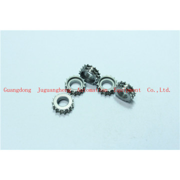 N210047118AB Panasonic Feeder Gear Hot Sale