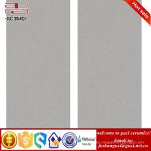 Materiales de construcción de China Light Grey Administration Building suelo y pared baldosas de cerámica