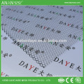 can be customized popular Plaster Mesh
