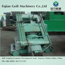 45 Degree Hydraulic Shear (Cutting machine)
