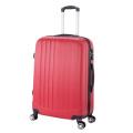 ABS Fashion Hard Shell Travel Trolley Bolsas de equipaje