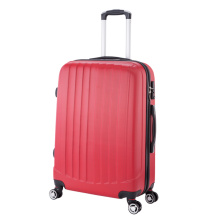 ABS Fashion Hard Shell Travel Trolley Bolsas de equipaje