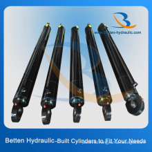 Lift Hydraulic Cylinder for Scissor Elevator/ Lift Platform