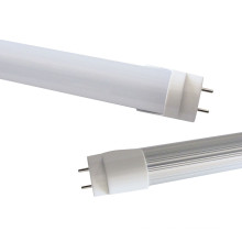 High Lumen 23W 150cm T8 LED Tube Light