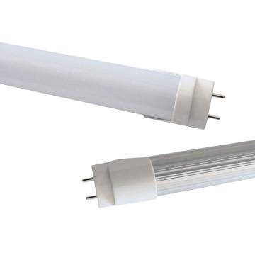 Высокий Lumen 23W 150 см T8 светодиодный прожектор