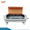 Cellular Platform Dual Laser Head Laser Cutting Machine