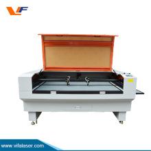 Cellular Platform Dual Laser Head Laser Cutting Machine