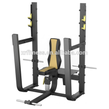 strength machine Military Seated Bench XP36