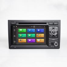 2 din Auto Radio GPS for Audi