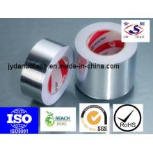 Réfrigérateur / congélateur Self Wound Aluminium Foil Tape