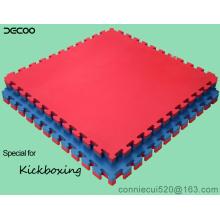 Wettbewerbsart Kampfsport Interlocking Karate Mats