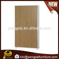 Unadorned natural cheap filing cabinet off sale 06